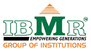 Admission Open @ IBMR Degree & PUC