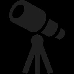 IBMR Vision
